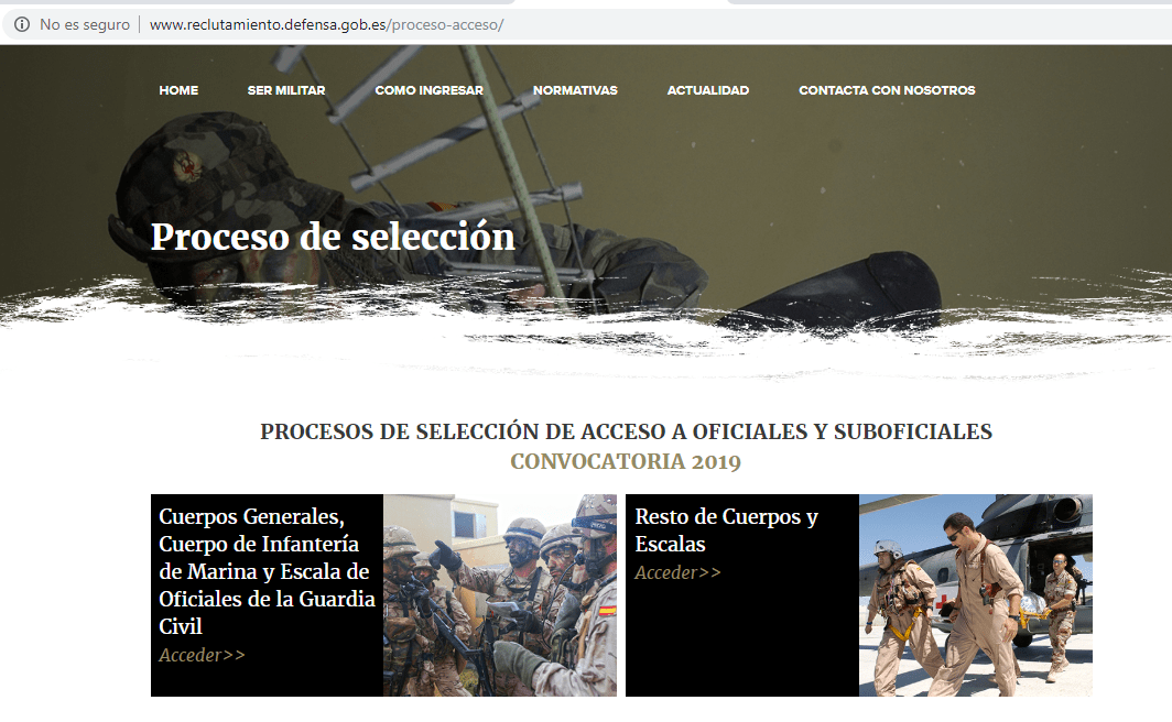 weboficial2019