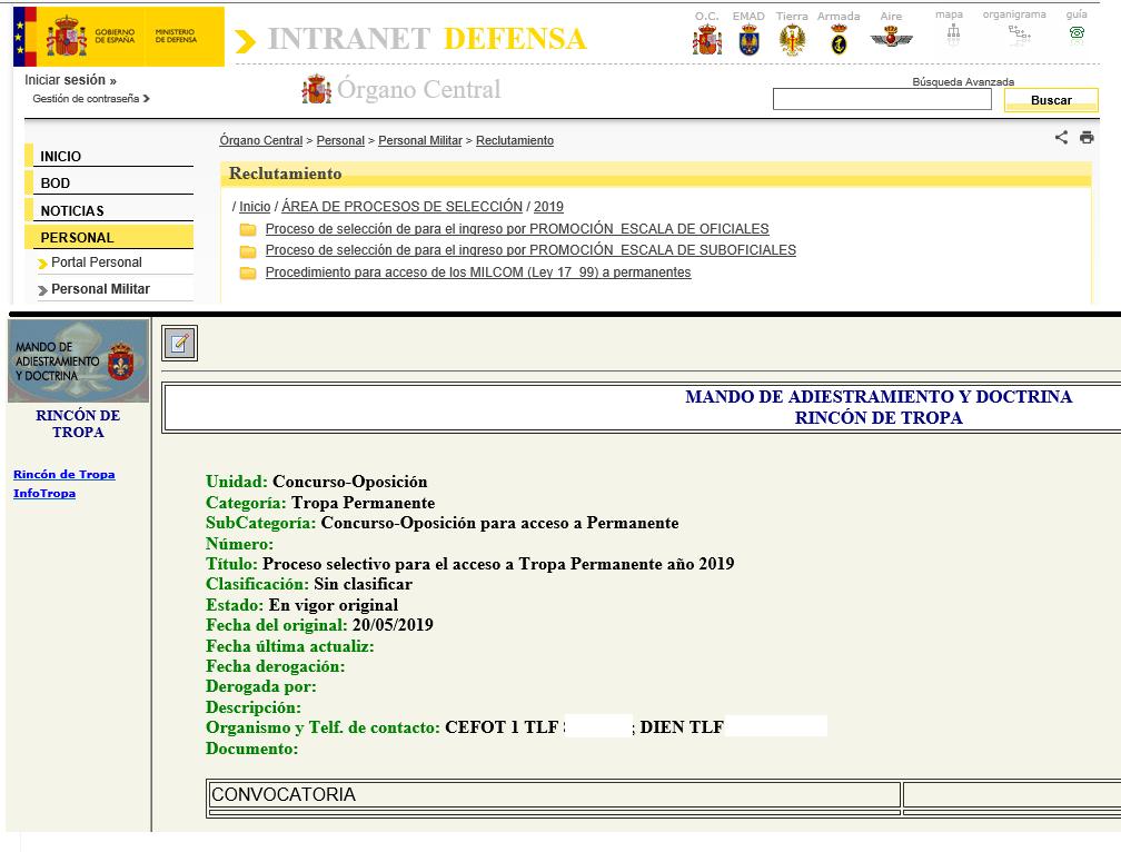 PERMANENCIA2019