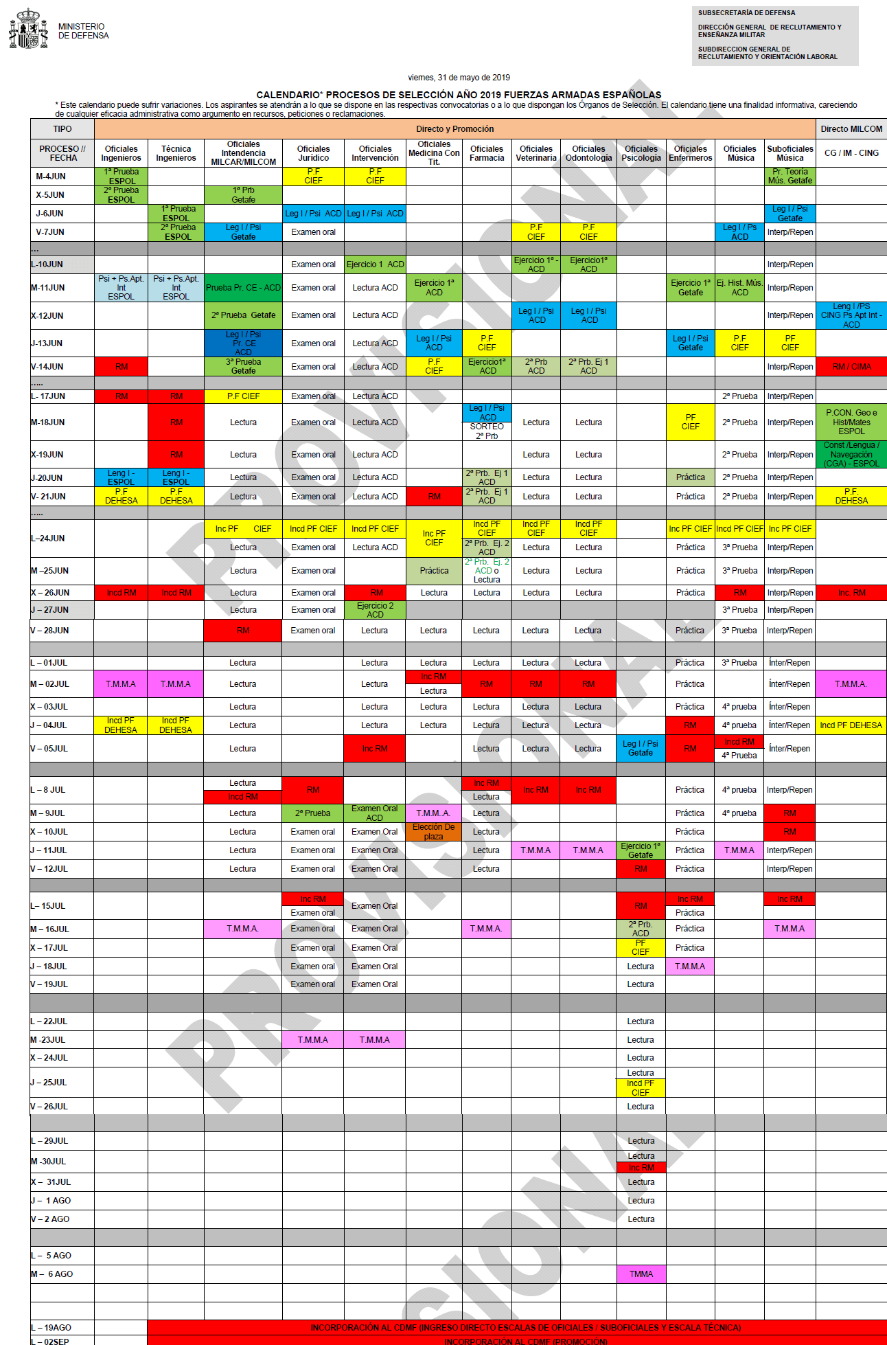 calendarioprovisional3jun