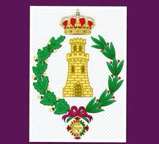 sanfernando2019