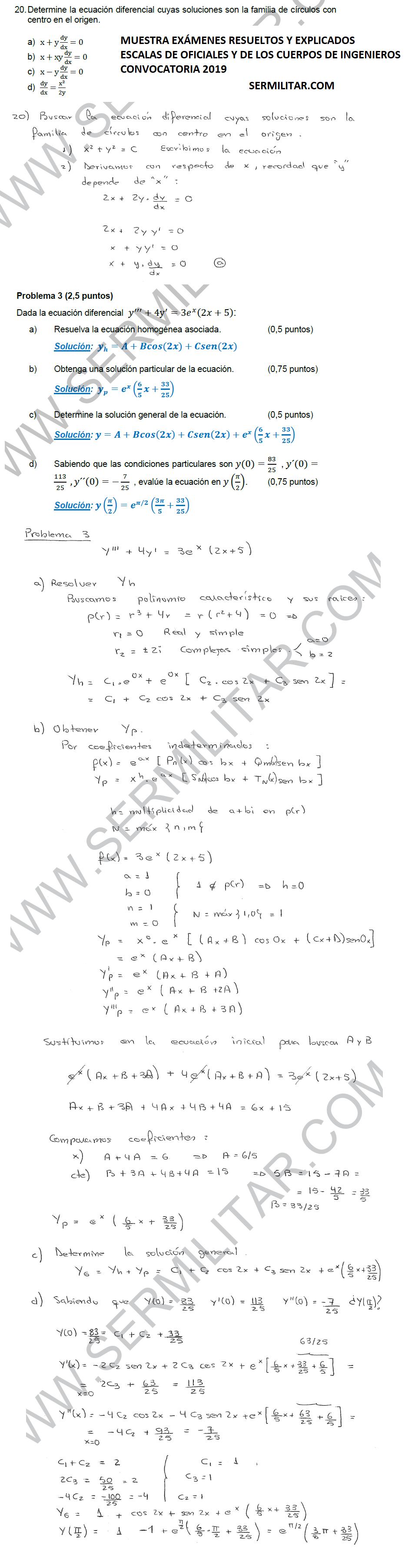 ejemplos_mateEOF2019WEB