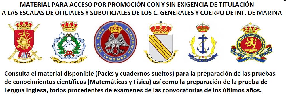 promocion_2019