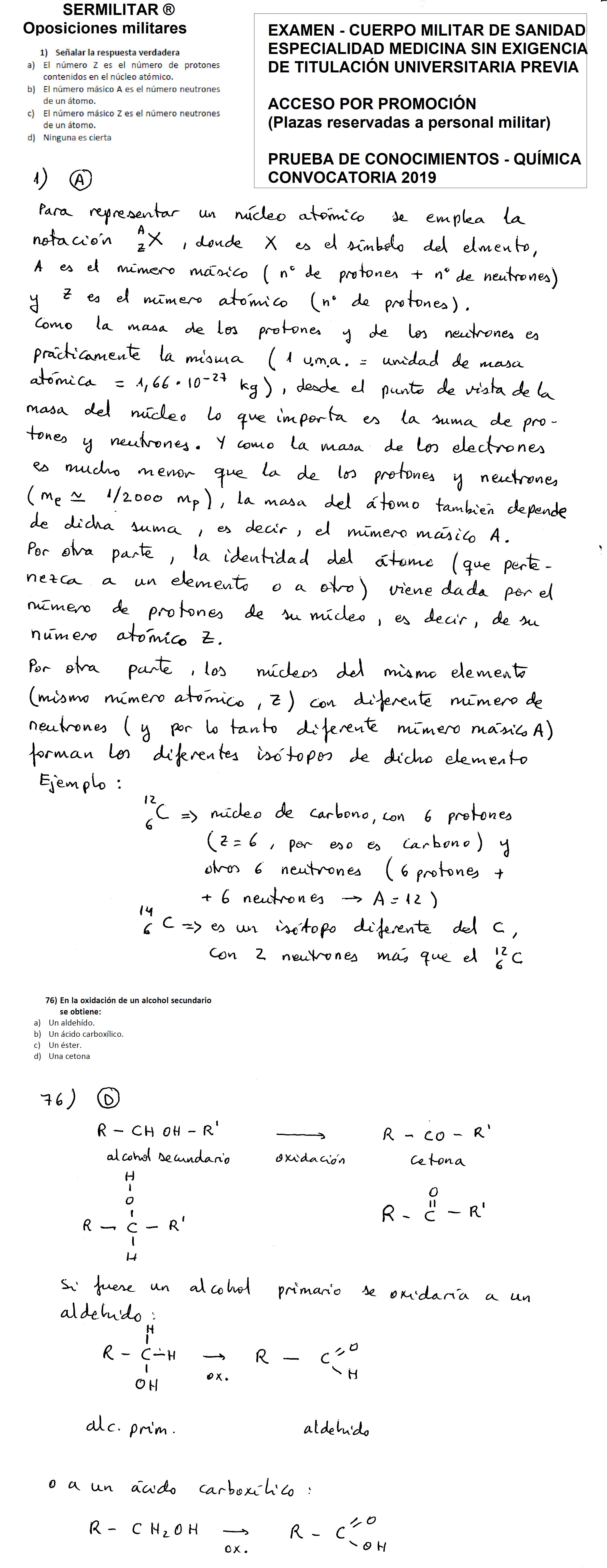 muestra_quimica2019