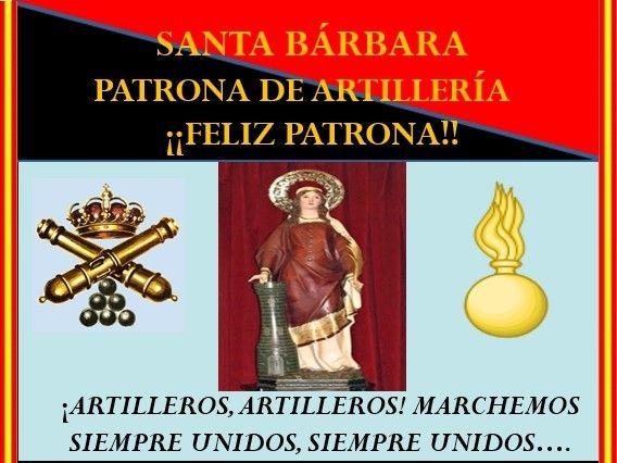 thumbnail_SANTA BARBARA
