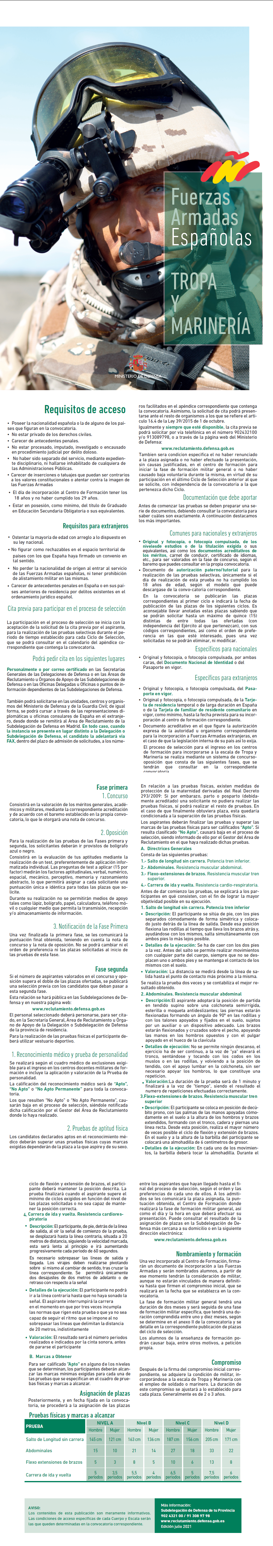 folleto_nuevotropa21