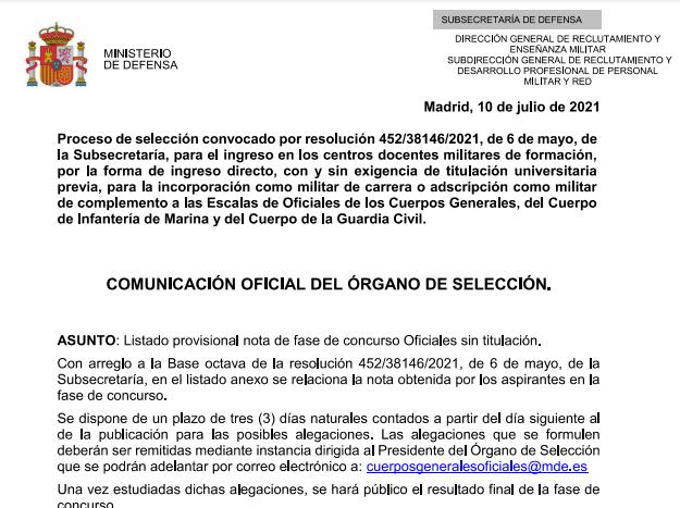 pantallazo_concursooficiales21