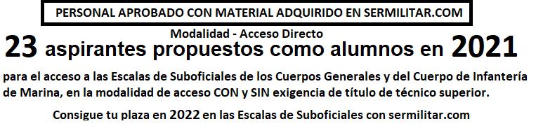 aprobados21directo_suboficiales